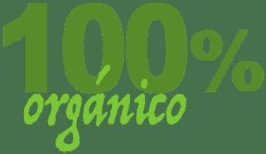 Comprar aceite CBD 100% orgánico