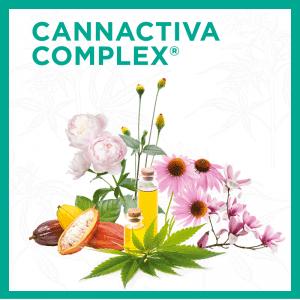 Compra cosmetica natural con CBD