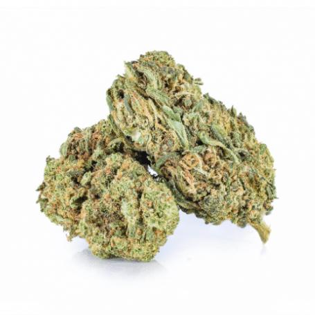 Flor de CBD Cannabis AWARENESS (Amnesia)