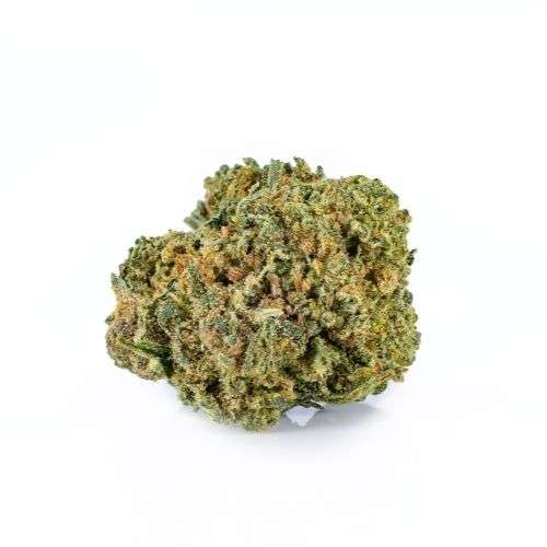 Flores de CBD Cannabis SUNSET (Big Bud)