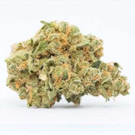 Flores de CBD Cannabis BLUE BREEZE (Blue Cheese) – INDOOR