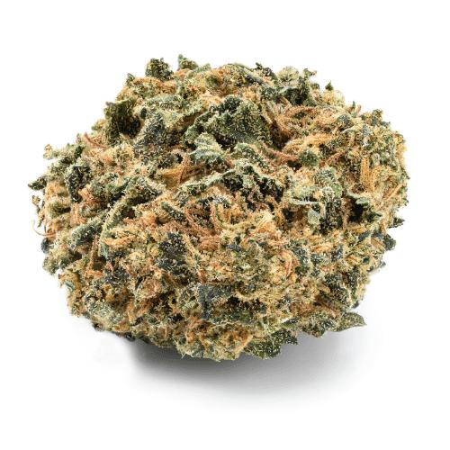 Comprar Flores de CBD Cannabis VIBRATION (Lemon Haze)